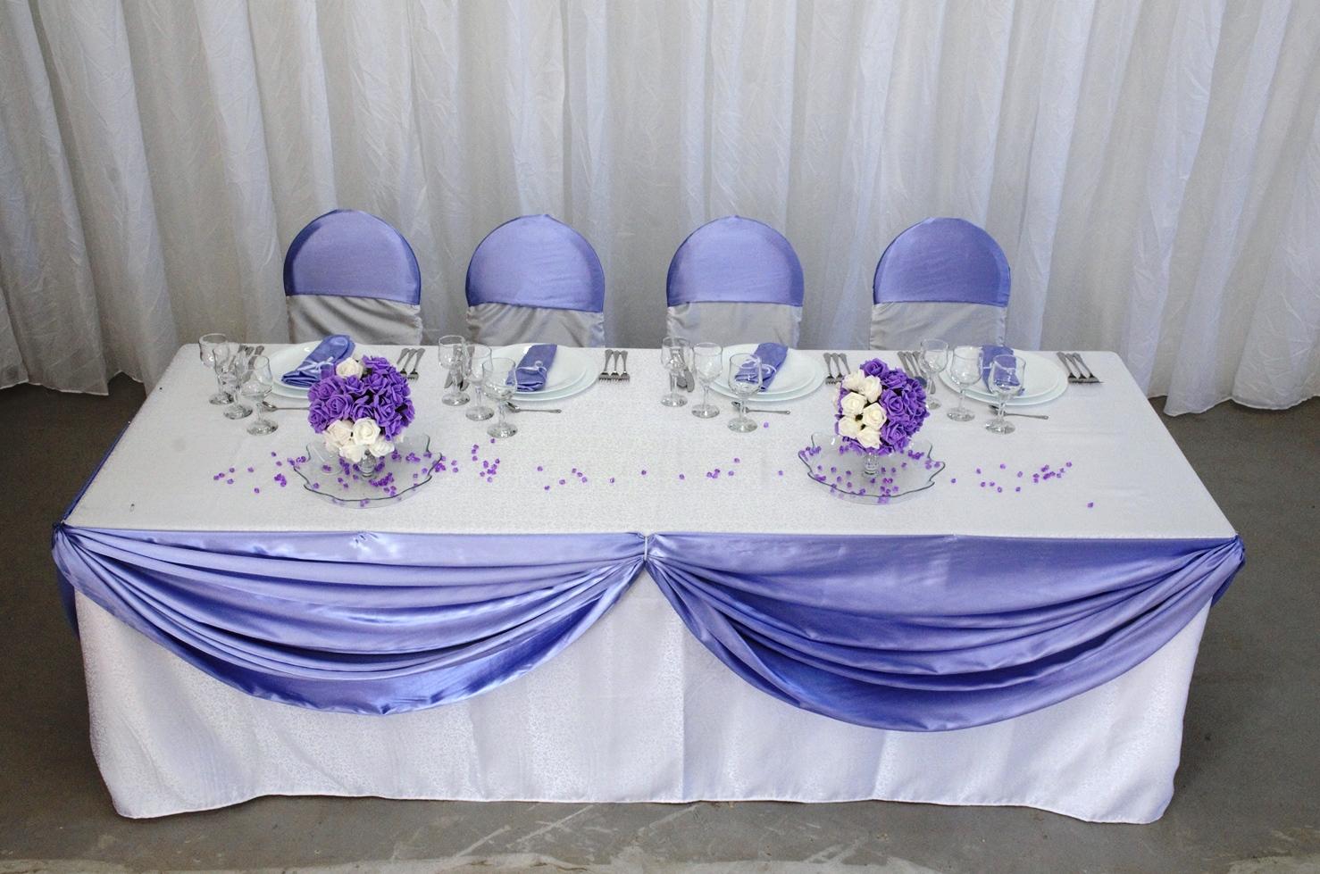 nunta Mario Events