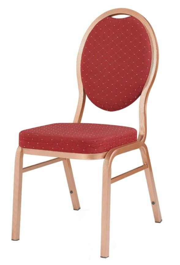 inchiriere mobilier