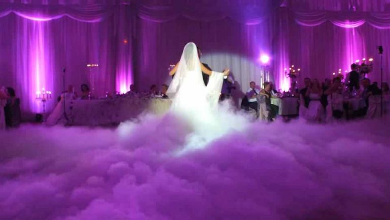 lumini-arhitecturale-nunta